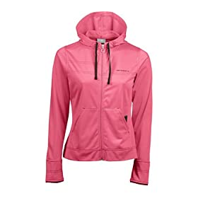 New Balance Women's Kickin' It Jacket