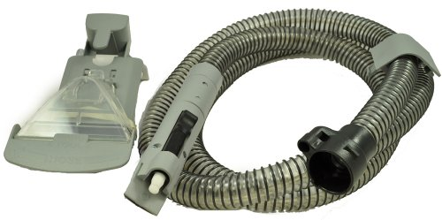 Upright Steam Cleaner front-305851