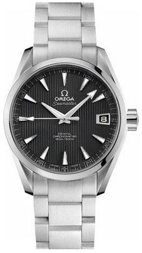 Omega Aqua Terra 231,10.39,21.06,001 Orologio da uomo