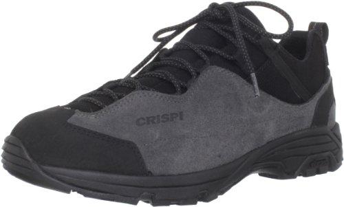 Crispi Men's All Over NW GTX Trekking Boot