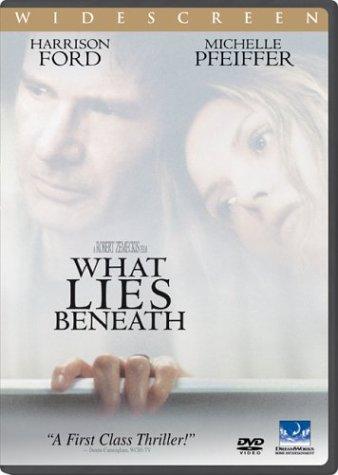 What Lies Beneath / Что скрывает ложь (2000)