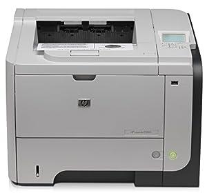 imprimantes jet d encre et laser imprimantes jet d encre