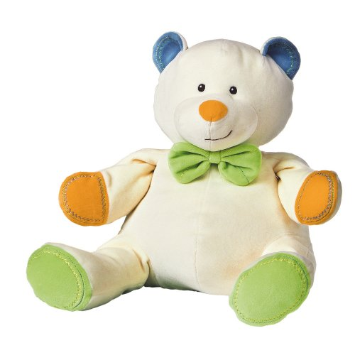 Recycle Stuffed Animals front-719274