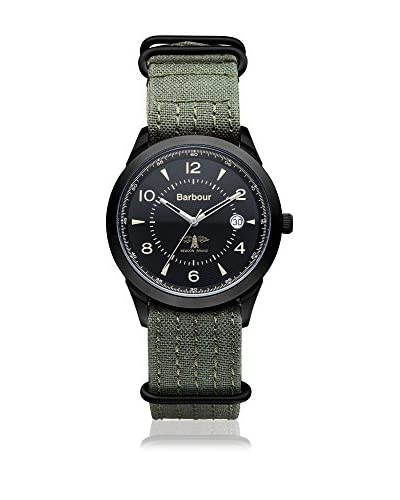 BARBOUR TIME Reloj de cuarzo Man Redley Sport 42 mm