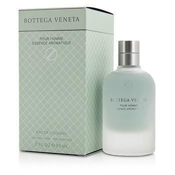 bottega-veneta-pour-homme-men-essence-aromatique-eau-de-cologne-1er-pack-1-x-90-ml
