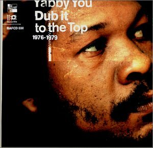 Dub It to the Top 1976 - 1979