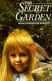 The Secret Garden (Childrens Classics and Modern Classics)