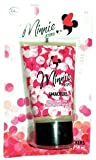 Minnie Smackers French Vanilla Shimmer Lotion