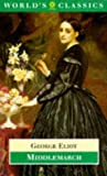 Middlemarch (0192825070) by David Carroll