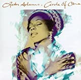 Circle of One - Oleta Adams