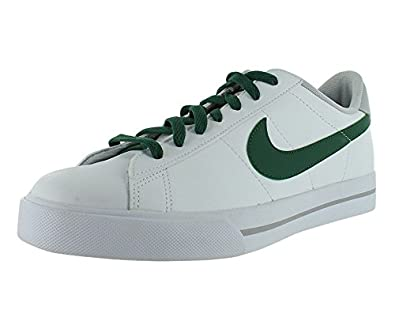 Nike Sweet Classic Leather Men's Shoes Size 8