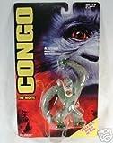Congo the Movie - Blastface