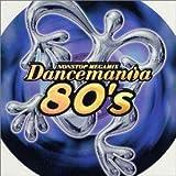 ダンスマニア・80'S