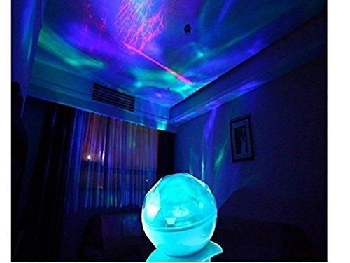 ozean-dynamischen-schlaf-nachtlicht-lampen-ozean-wellen-lampe-mit-musik-fur-schlafzimmer-wohnzimmer-