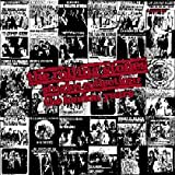 The Rolling Stones Singles Collection: ..-Ltd