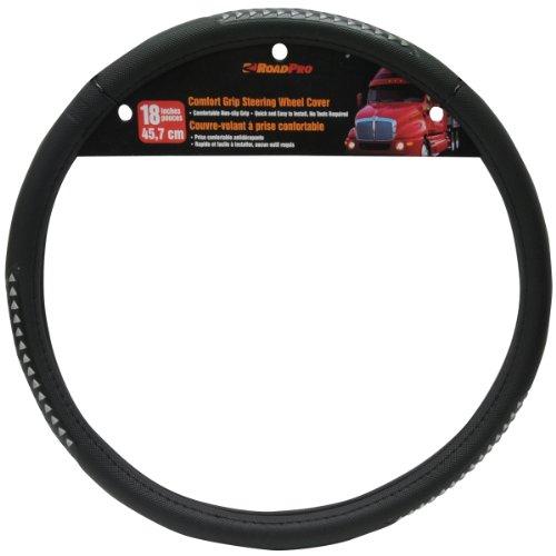 RoadPro RPSW-3002 Black 18