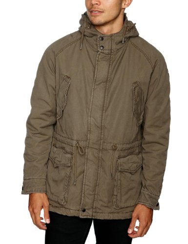 Replay M8939 Men's Jacket