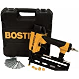BOSTITCH FN1664K 16-Gauge Straight Finish Nailer
