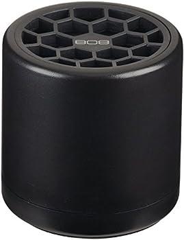 808 Thump Wireless Speaker