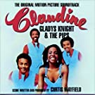 Claudine-Soundtrack Album