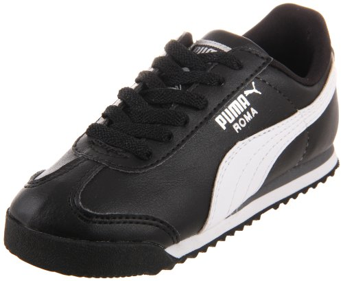 PUMA-Roma-Basic-Kids-Sneaker-ToddlerLittle-KidBig-Kid