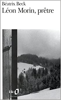 Du livre au film... - Page 2 415AY0NQ5FL._SY344_BO1,204,203,200_