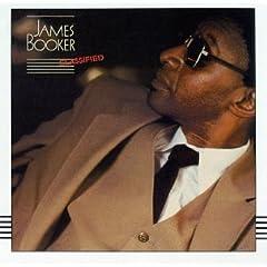 James Booker 415AY55GRZL._SL500_AA240_