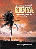 img - for Journey Through Kenya (Journey Through...) book / textbook / text book