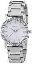 Dkny Watch Ny4791