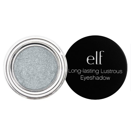 e.l.f. Studio LongーLasting Lustrous Eyeshadow Celebration