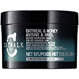 Tigi Catwalk Oatmeal and Honey Mask 200 ml