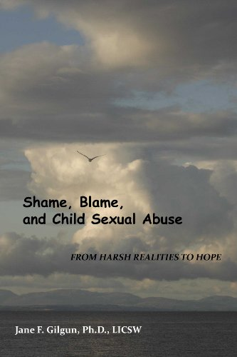 Shock and Disbelief as Reactions to Disclosures of Child Sexual Abuse PDF
