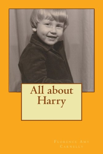 all-about-harry-stories-from-the-green-family-archive