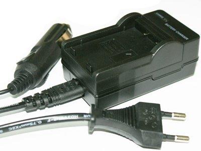 carica-batteria-per-canon-lp-e8-compatibile-con-canon-lc-e8-lc-e8e-lc-e8c-e-modello-di-fotocamera-di