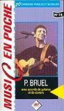 echange, troc Bruel - Bruel (music en poche n° 14)