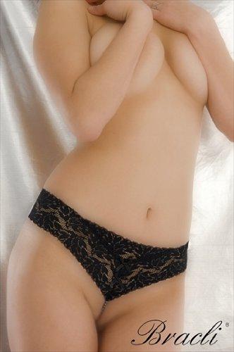 415AlgrFJaL Lace thong