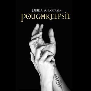 Poughkeepsie Hörbuch