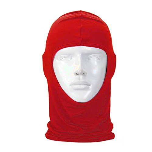 BXT-Outdoor-Sports-Elastic-Breathable-Sun-resistant-Windproof-Anti-dust-Polyester-Bike-Cycling-Motorcycle-Ski-Neck-Snood-Warmer-Hood-Hat-Veil-Thin-Breathable-Full-Face-Mask-Helmet-Headgear-Balaclava