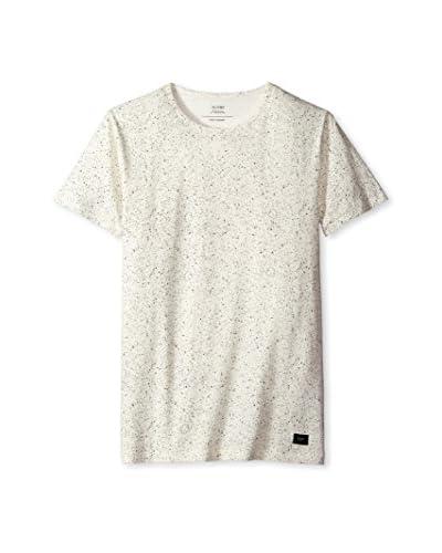 Globe Men's Moonshine T-Shirt