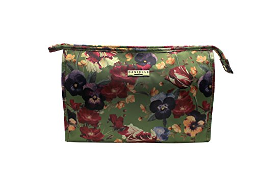 danielle-creations-olive-pansies-tall-cosmetic-travel