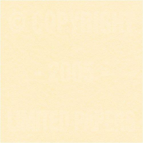 springhill-vellum-bristol-cream-67-cover-11x17-250-sheets