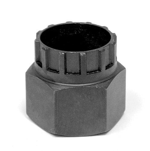park-tool-cassette-rotor-lockring-removal-tool-fr-5-fr-5g