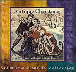 Various Artists - Memories: The Christmas Collection - Zortam Music