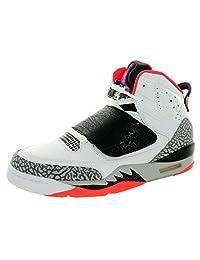 Jordan Mens CP3 Basketball Shoes
