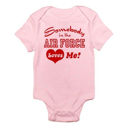 Girl Infant Car Seats