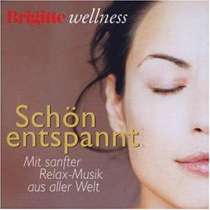 Bobby McFerrin - Brigitte Wellness - Schn entspannt - Zortam Music