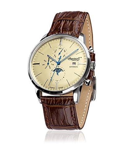 Ingersoll Reloj automático Man Aurora IN1916SCR 42 mm