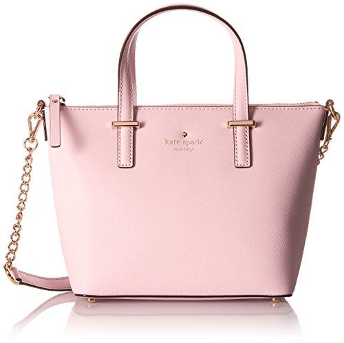 kate-spade-new-york-zeder-street-harmony-umhangetasche-pink-pink-blush-grosse