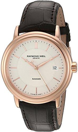raymond-weil-2837-pc5-65001-orologio-da-polso-da-uomo