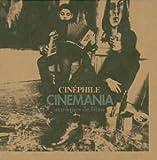 CINEMANIA~musique de film